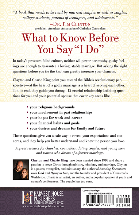 Get Christian You Engaged To Before Ask Questions Sizzling Hot Deluxe