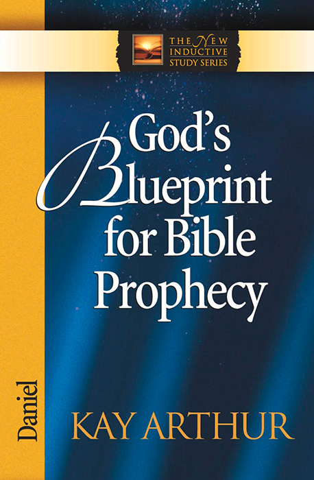 Gods blueprint for bible prophecyharvest house gods blueprint for bible prophecy malvernweather Images
