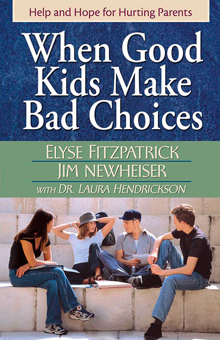 Advice for christian parents when child is dating unbeliever