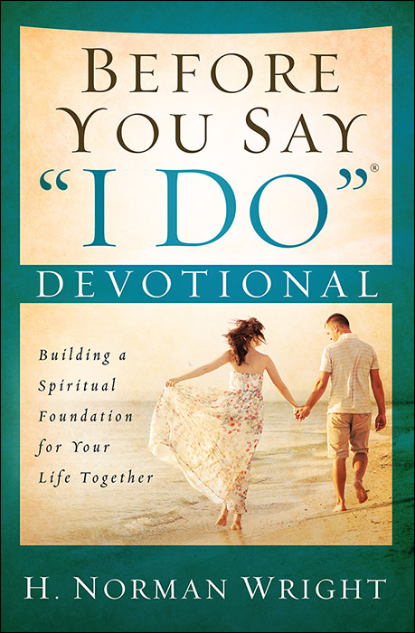 Starting out together a devotional for dating or engaged couples review
