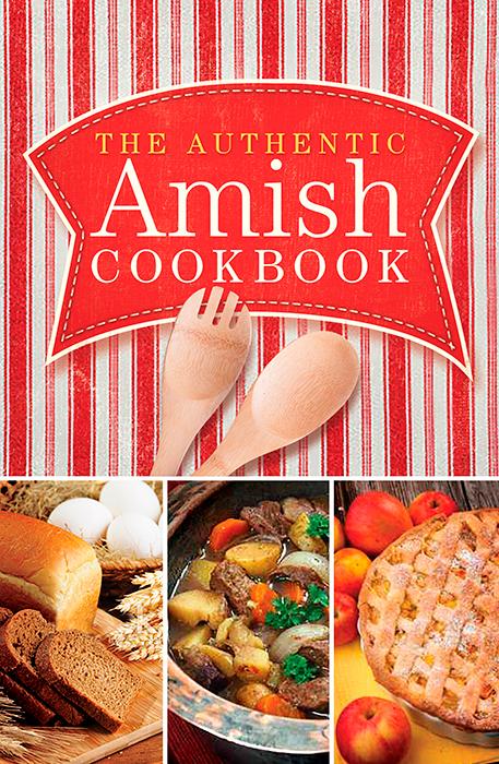 Download prayer cookbook