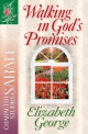 Walking in God's Promises