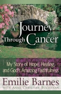 A Journey Through Cancer