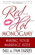 Red-Hot Monogamy