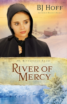 River of Mercy