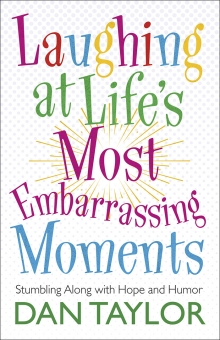 Laughing at Life's Most Embarrassing Moments