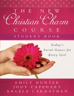 The New Christian Charm Course (student)