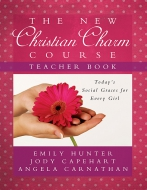 The New Christian Charm Course (teacher)