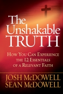 The Unshakable Truth®