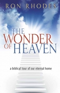 The Wonder of Heaven