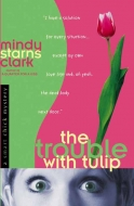 The Trouble with Tulip