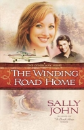 The Winding Road Home