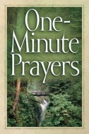 One-Minute Prayers®