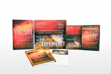 The Truth Experience Church Resource Collection