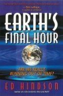 Earth's Final Hour