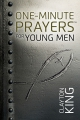 One-Minute Prayers® for Young Men