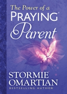 The Power of a Praying® Parent Deluxe Edition