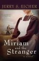 Miriam and the Stranger