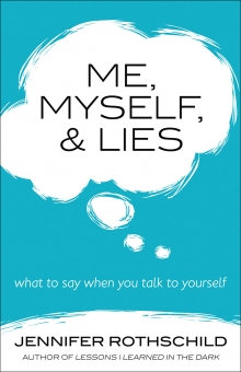 Me, Myself, and Lies