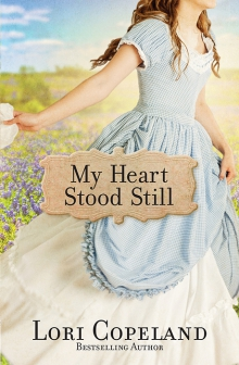 My Heart Stood Still
