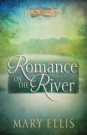 Romance on the River