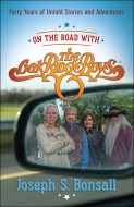 On the Road with The Oak Ridge Boys