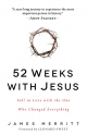 52 Weeks with Jesus