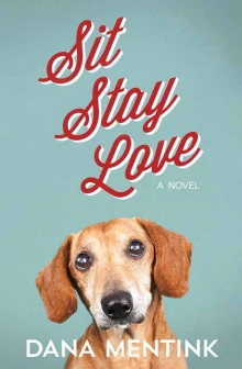 Sit, Stay, Love