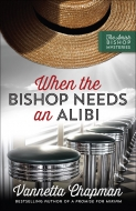 When the Bishop Needs an Alibi