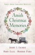 Amish Christmas Memories