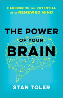 The Power of Your Brain