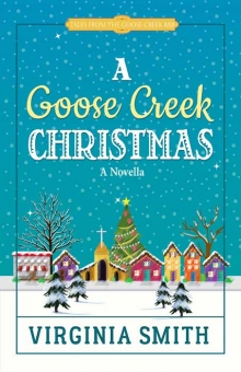 A Goose Creek Christmas