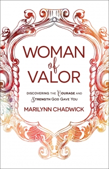 Woman of Valor