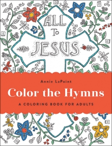 Color the Hymns