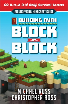 Building Faith Block by Block