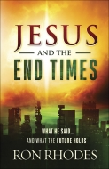 Jesus and the End Times
