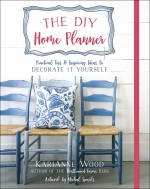 The DIY Home Planner
