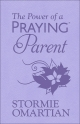 The Power of a Praying® Parent Milano Softone™