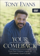 Your Comeback DVD