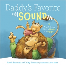 Daddy's Favorite Sound