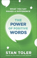The Power of Positive Words