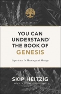 You Can Understand® the Book of Genesis