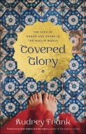 Covered Glory