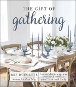 The Gift of Gathering