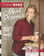 Mix-and-Match Mama® Meal Planner