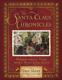 The Santa Claus Chronicles