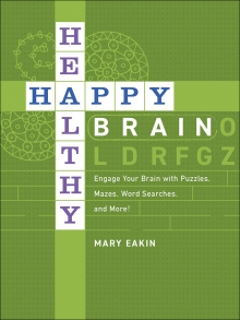 Happy, Healthy Brain
