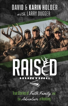 Raised Hunting™