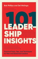 101 Leadership Insights