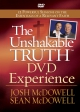 The Unshakable Truth™ DVD Experience
